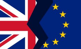Brexit e oportunidades de emprego no Reino Unido