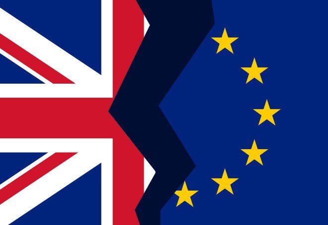 Brexit deve fechar as portas aos imigrantes. Crédito: Freepik