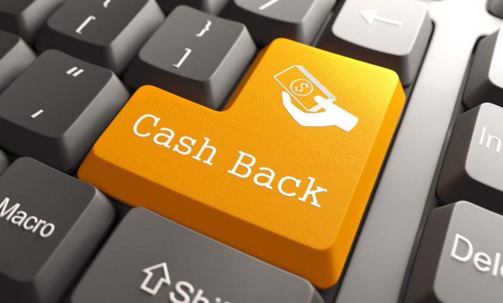 Cash Back: você sabe como isso funciona?