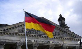Alemanha oferece estudo gratuito e trabalho para estrangeiros