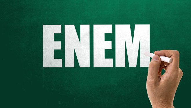 26 universidades lusitanas já aceitam a nota do Enem como parte dos requisitos para o ingresso de alunos brasileiros. Crédito: depositphotos /gustavofrazao
