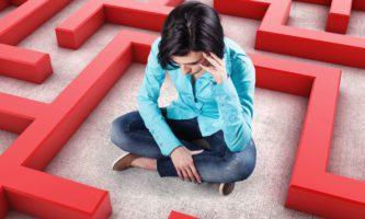 Irlanda e os altos índices de Suicídio: é preciso falar sobre isso