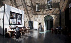 5 locais especiais em Dublin recomendados pelos irlandeses
