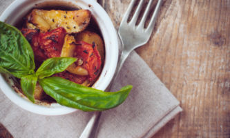 7 restaurantes deliciosos para veganos na Irlanda