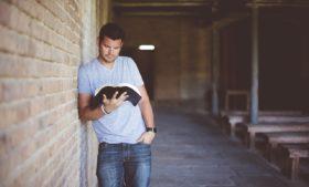 5 Formas para aprender a falar inglês mais rápido