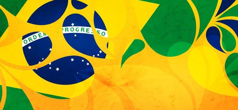 Brazil Meets Bray | 2ª Edição