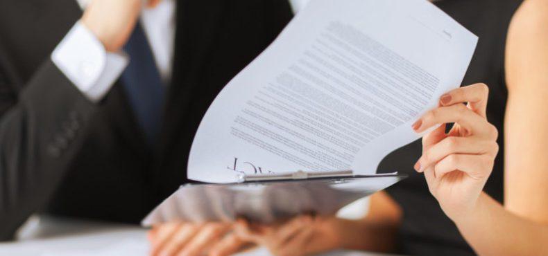 Você conhece os contratos de trabalho vigentes na Irlanda?