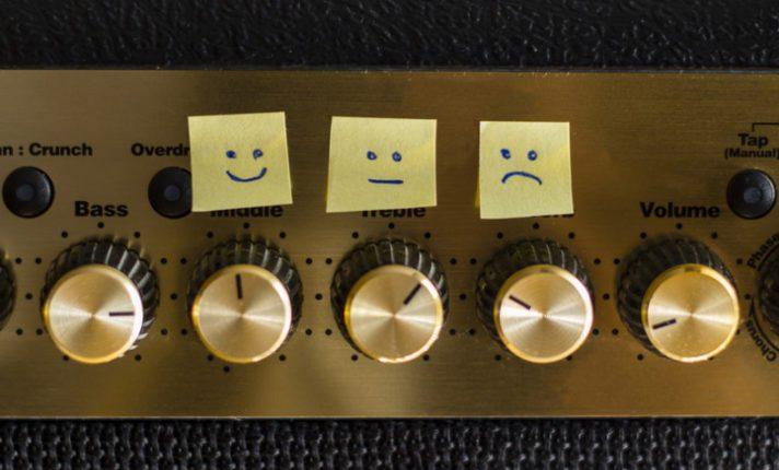 Como controlar as emoções antes e durante o intercâmbio?
