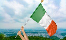 Você conhece bem o inglês da Irlanda? Faça o teste