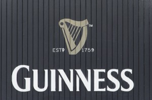 Irlanda divulga pontos turísticos pagos mais visitados em 2018