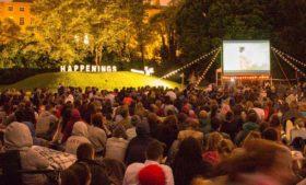 15 eventos para curtir pela Irlanda em setembro