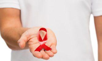 Portadores de HIV e o intercâmbio na Irlanda
