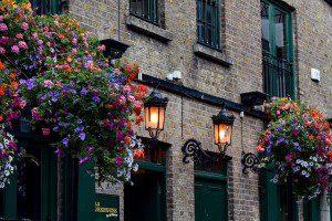 O que fazer em Dublin em 2 dias?