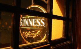 Curiosidades interessantes sobre a cerveja irlandesa Guinness