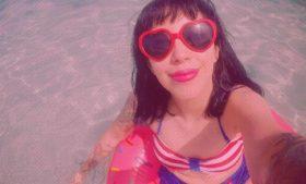 Sol, praia e calor na ilha de Malta – Hevialand#11