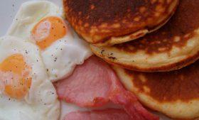 10 hábitos alimentares que fazem parte da cultura Irlandesa