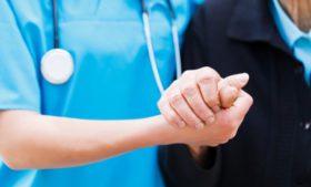5 sites para procurar empregos na área de saúde