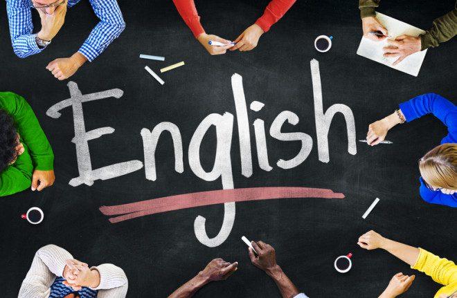Escolha da escola ideal é uma das principais dúvidas dos futuros intercambistas. Foto: Rawpixelimages | Dreamstime