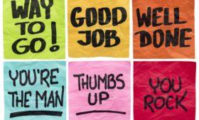 5 habilidades que você vai ganhar trabalhando durante o intercâmbio