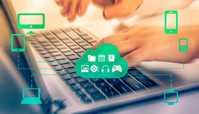 Plataformas online podem deixar a vida muito mais prática. Foto: Jurij Boiko | Dreamstime
