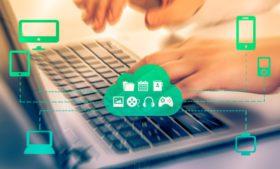 5 plataformas online úteis para o seu intercâmbio