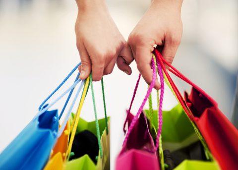 4 dicas de compras para gastar pouco na Irlanda