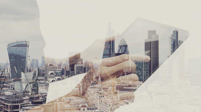 Aposte em cidades inovadoras para o seu intercâmbio