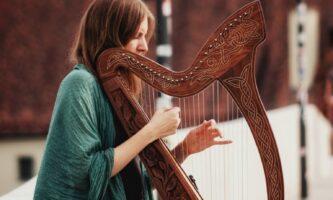 Música celta: entenda sua história, tradição e influência no rock