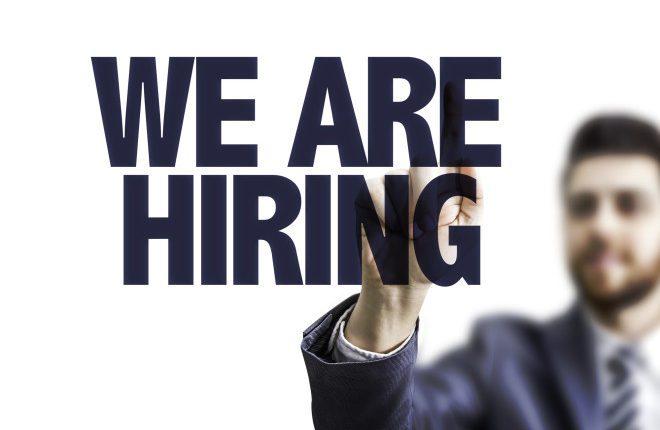 Será que você terá chance no mercado de trabalho irlandês?