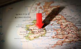 Conheça o significado dos nomes dos condados na Irlanda