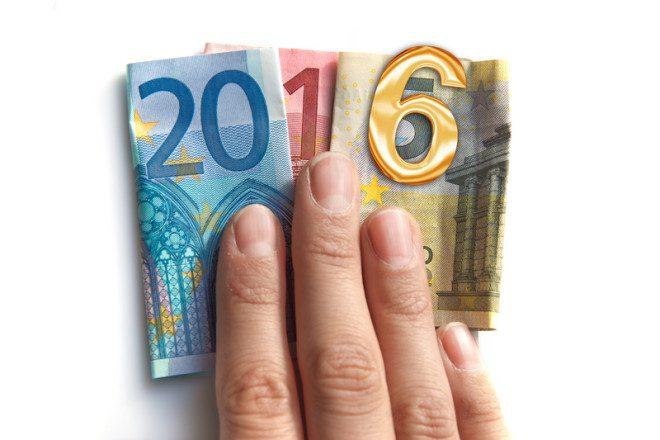 A exigência dos 3mil euros existe para proteger o próprio estudante. Fonte: © Delstudio | Dreamstime