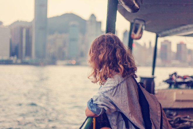 Estudar bem o destino escolhido é fundamental para minimizar problemas na adaptação. Crédito: Shutterstock