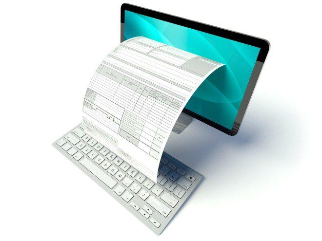 Depois de preencher o formulário, o sistema mostrará as melhores opções. Crédito: leszekglasner/Depositphoyos