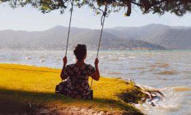 Coisas que uma irlandesa ama no Brasil – All That Jess#104