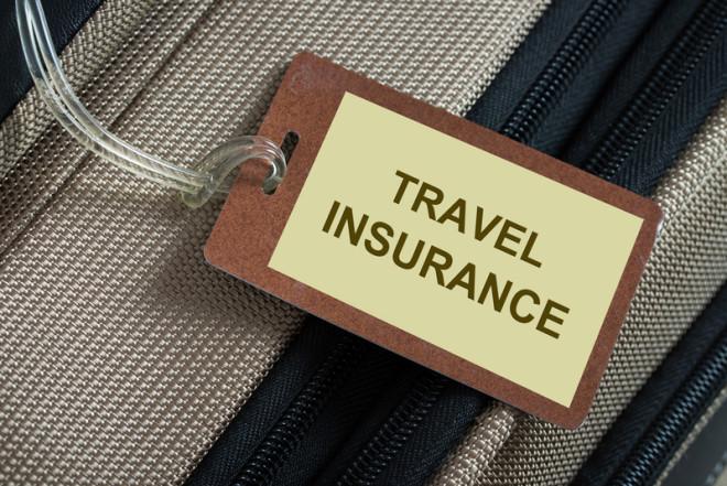 Em alguns casos, o seguro viagem é sinônimo de tranquilidade na perda de bagagens Crédito: Kenishirotie | Dreamstime