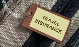 5 erros comuns na hora de contratar o seguro viagem