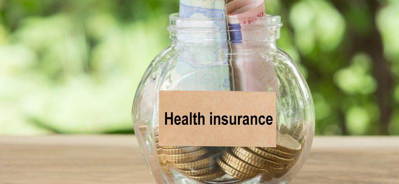 Não deixe o seguro saúde para depois
