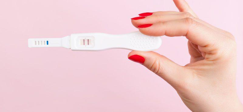 E se você engravidar durante o intercâmbio na Irlanda?