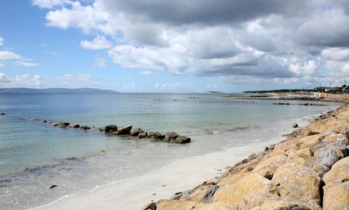 5 lugares para visitar em Galway