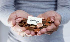 É possível juntar dinheiro durante o Intercâmbio?