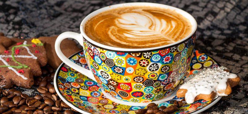 Roteiro de cafés aconchegantes em Galway