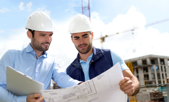 Evento conta como está o mercado para engenheiros na Irlanda