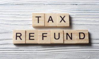 P60 e reembolso do imposto de renda na Irlanda