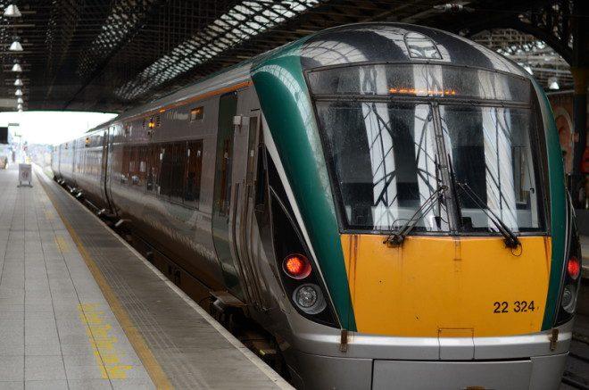 Trens não funcionam nos dias 25 e 26 de dezembro. Foto: Alearcmil | Dreamstime