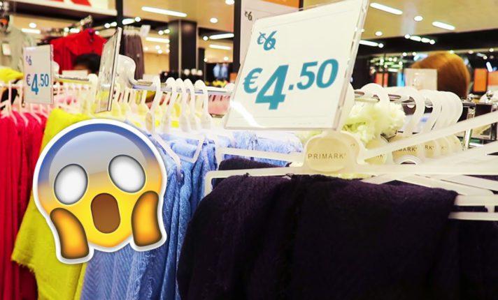 Quanto custa roupa de frio na Irlanda? – Strike a Pose#04