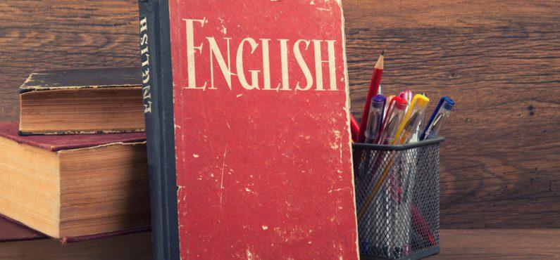 Os desafios para aprender inglês em Dublin
