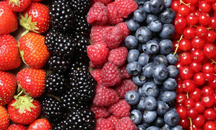 Como manter uma alimentação saudável no intercâmbio?