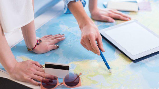 5 dicas para comparar o seu seguro antes de comprar