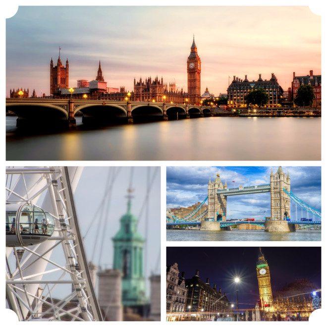 Já pensou em estudar no Reino Unido? Foto: Pixabay