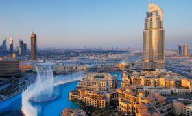 6 informações úteis sobre visto para Dubai
